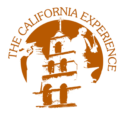 California Experience's traveling program ignites history learning with exiting in-school programs that support your curriculum based needs